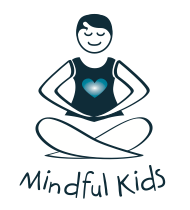 Mindful Kids Logo